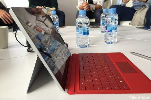 Surface 3 004