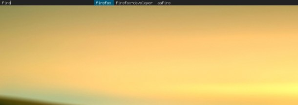 lanzadores-de-aplicaciones-para-linux