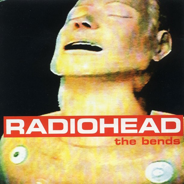 the-bends-radiohead