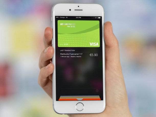 Apple Pay España 02 copia