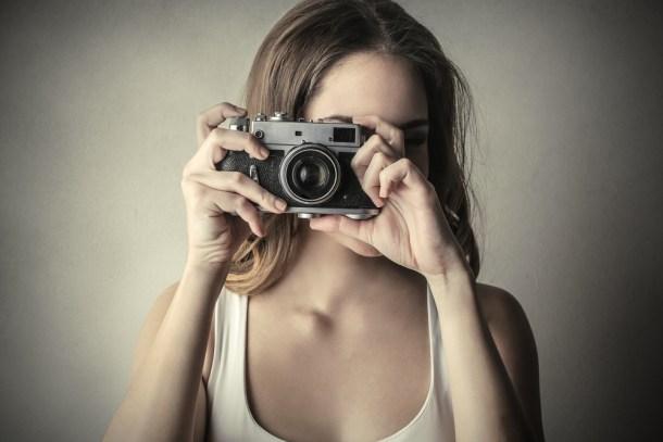 Ollyy | Shutterstock