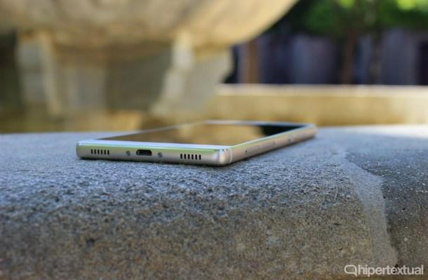 Huawei-P8-04