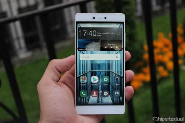 Huawei-P8-11