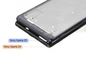 Xperia-Z4-Xperia-Z3-frames-bottom