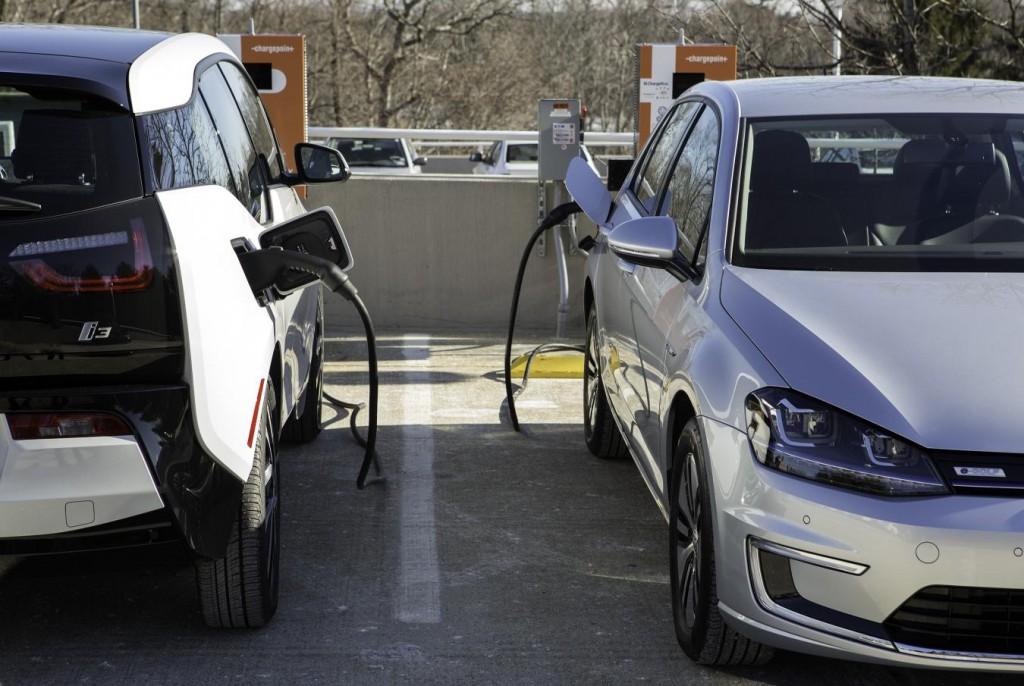 no comprar un coche eléctrico
