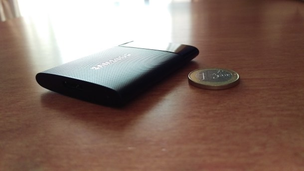 samsung-portable-ssd-t1