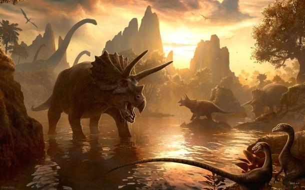 Extinciones