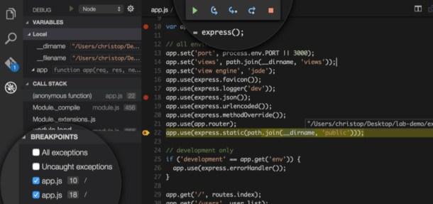 visual_studio_code_2
