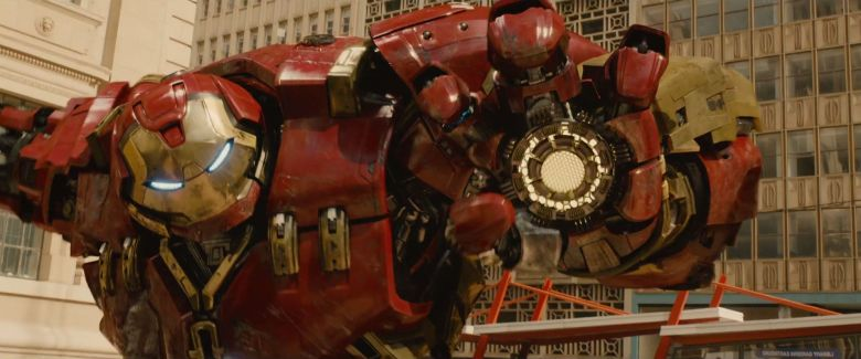 Avengers-Age-of-Ultron-Hulkbuster-Armor (1)