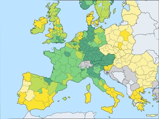 Europe-personal-income-per-capita-by-NUTS2-region