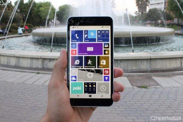 Lumia-640-XL-06