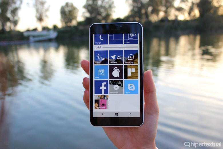 Lumia-640-XL-07