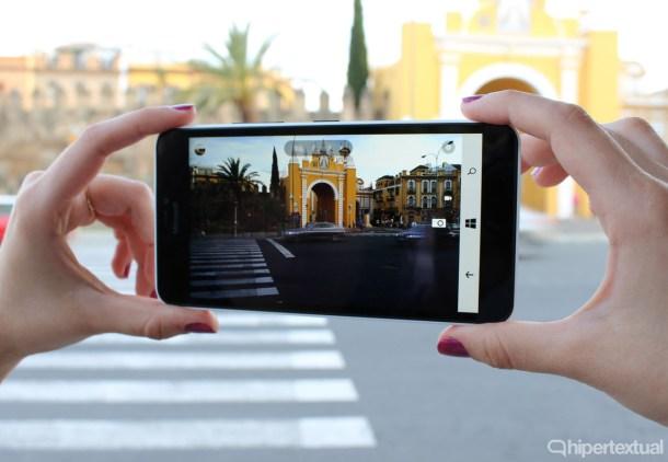Lumia-640-XL-21