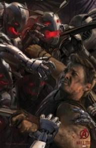avengers-cartel-pieze