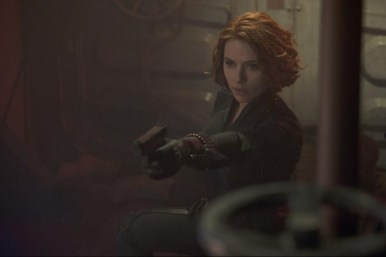 avengers-movie-2
