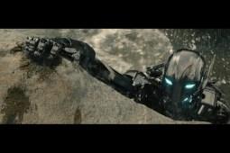 avengers-movie-5