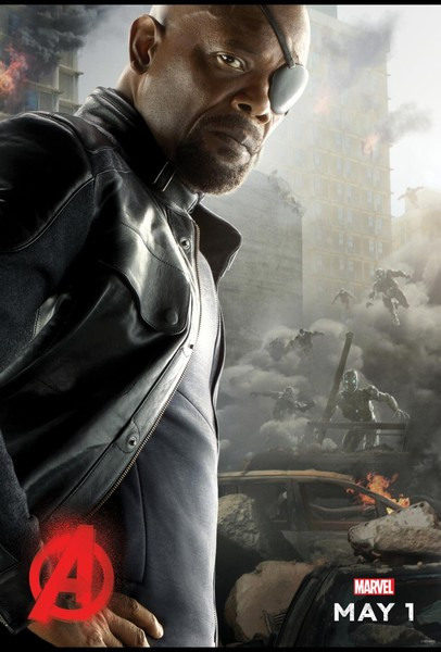avengers-nick-fury