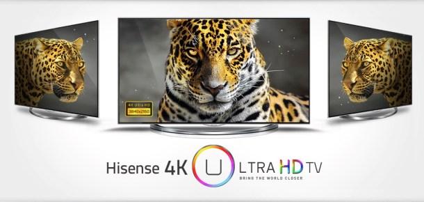 hisense-tv-4k