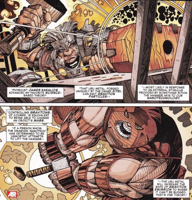 hulk-thor-mjolnir