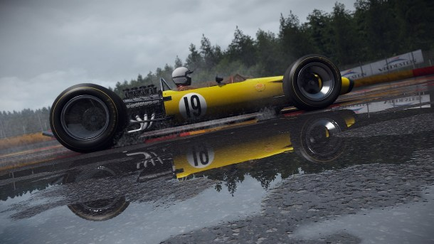 project cars 2343