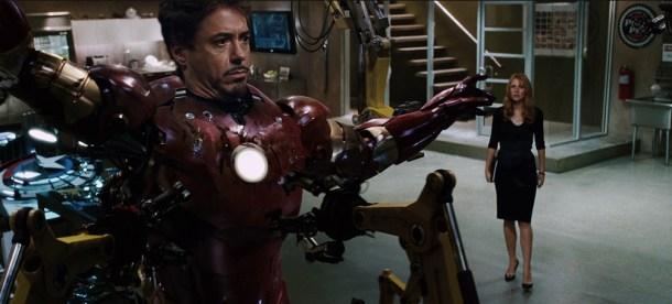 shield-iron-man