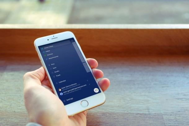 clientes de correo electrónico para iOS - clientes de correo electrónico para iOS - clientes de correo electrónico para iOS - clientes de correo electrónico para iOS - clientes de correo electrónico para iOS - clientes de correo electrónico para iOS