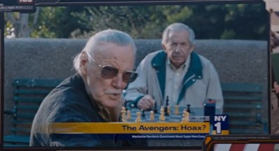 stan-lee-the-avengers