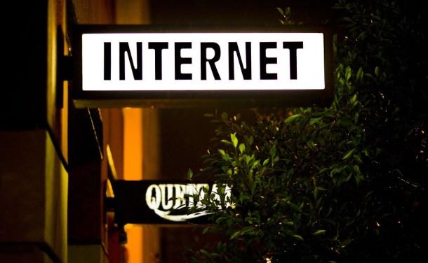 ahorrar tiempo en Internet