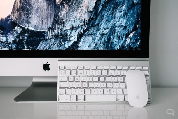 Apple iMac Retina 5K-29