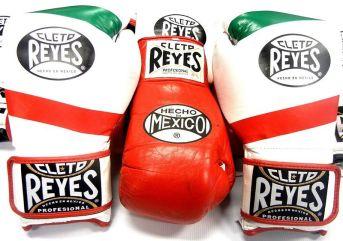 Cleto_Reyes_Mexico