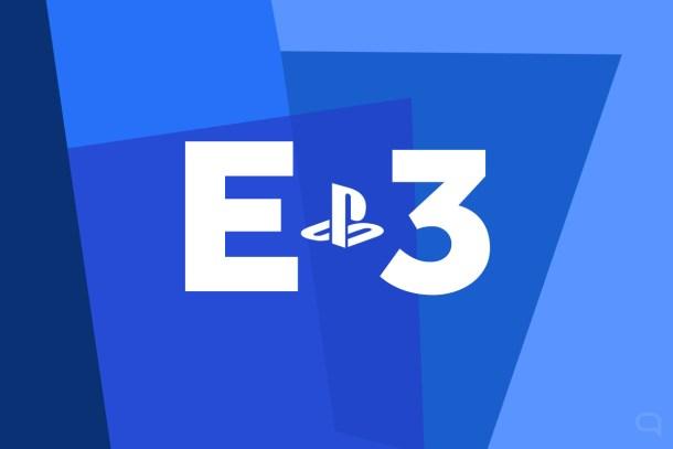E3-Sony-2015