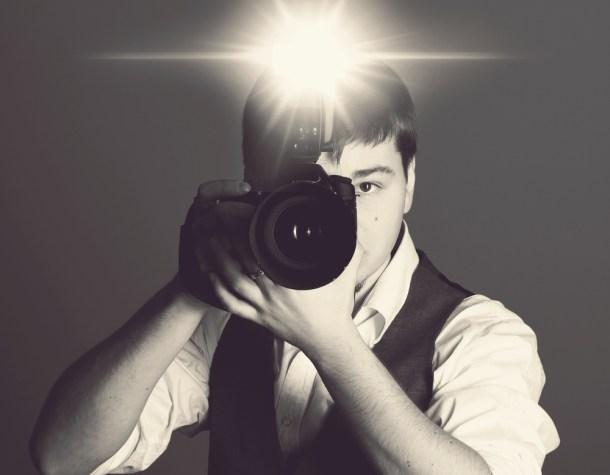 Yeko Photo Studio Shutterstock