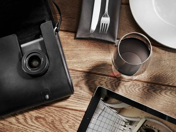 Leica-Q 2