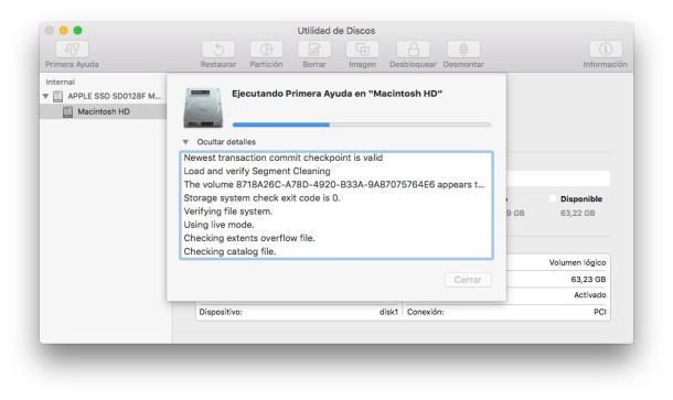 Novedades OS X EL Capitan 20