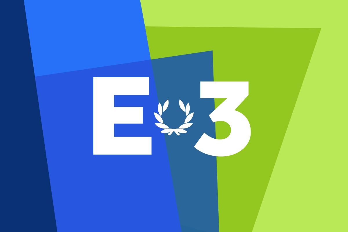 ganador del E3 2015