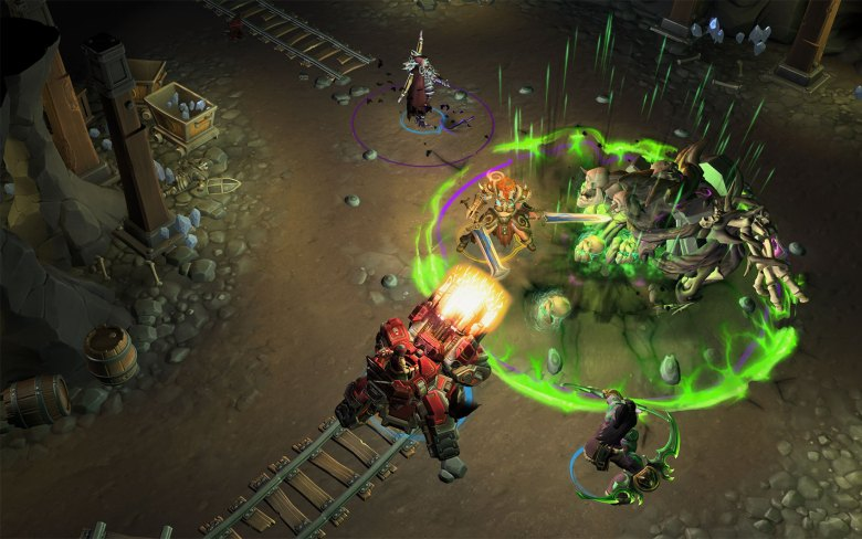 heroes-of-the-storm-juego