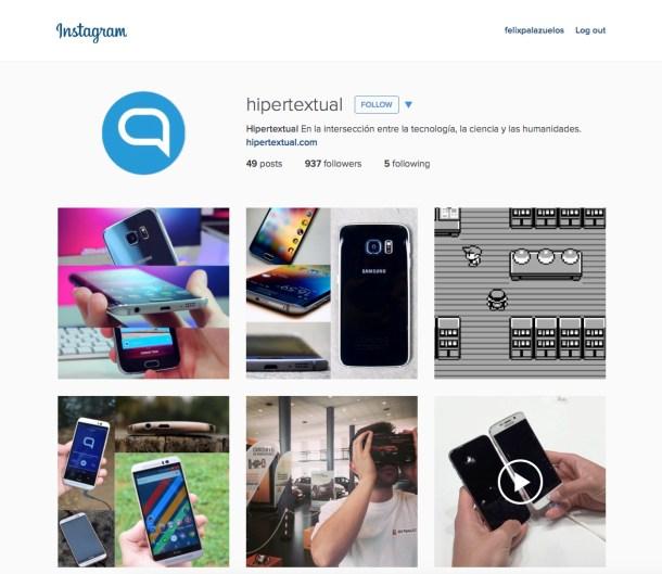 instagram-nuevo-perfil