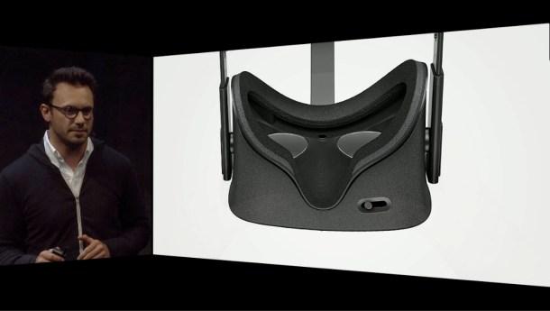 oculus-rift-dial