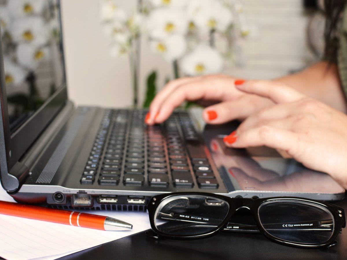 trucos para escribir más rápido