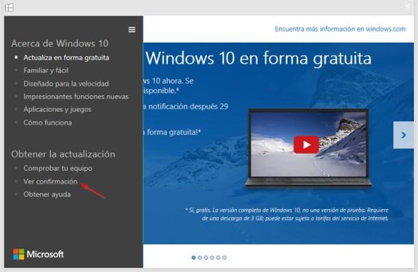 2015-07-14 15_24_15-Obtener Windows 10