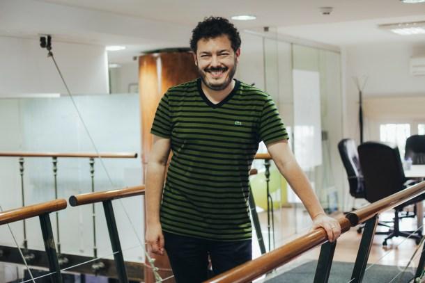 Miguel Diez Ferreira-5