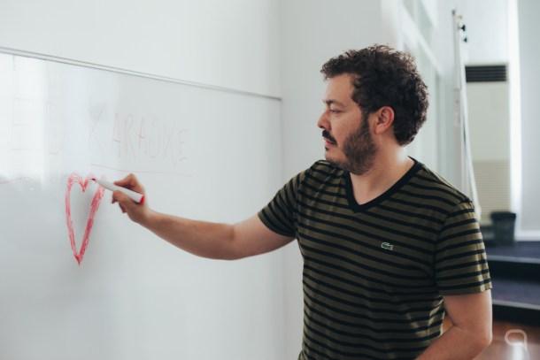 Miguel Diez Ferreira-6