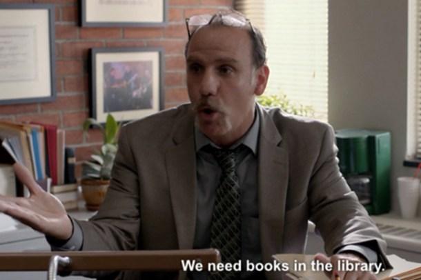 OITNB-Books-Caputo