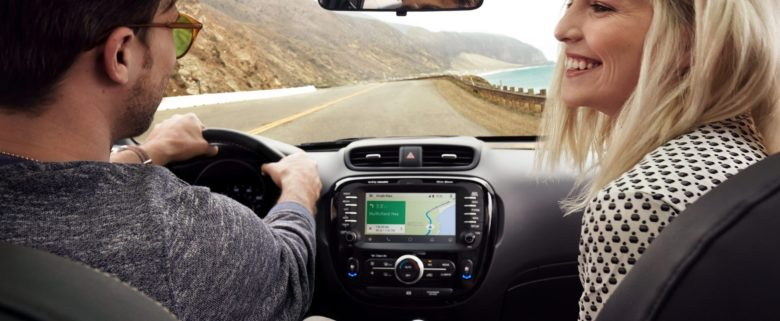Google will have to pay a fine and allow access to JuicePass in Android Auto