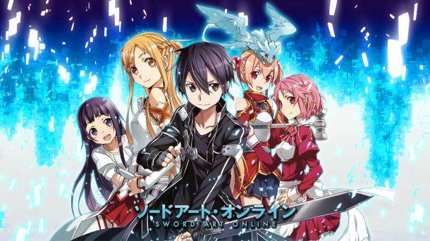 anime-gamers-SAO