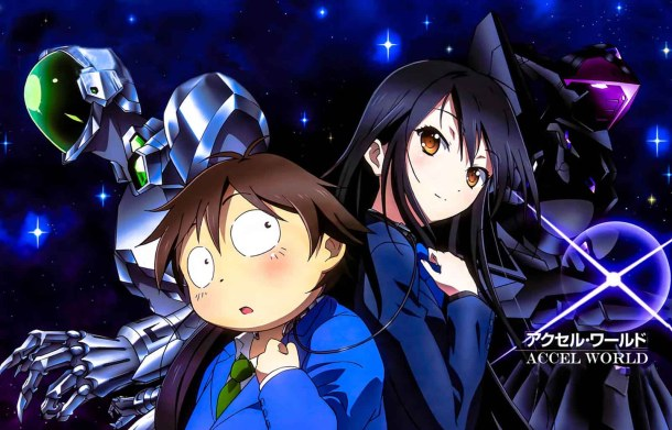 anime-gamers-accel-world