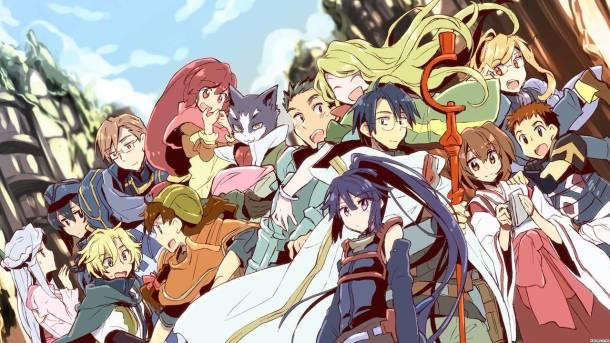 anime-gamers-log-horizon