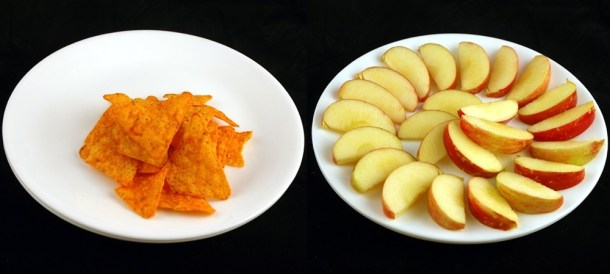 comida sana 2