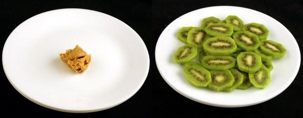 comida sana 5