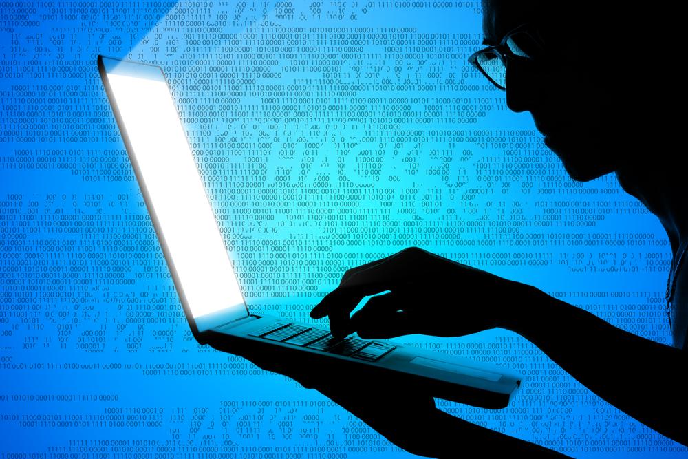 manual de la NSA para hacer búsquedas